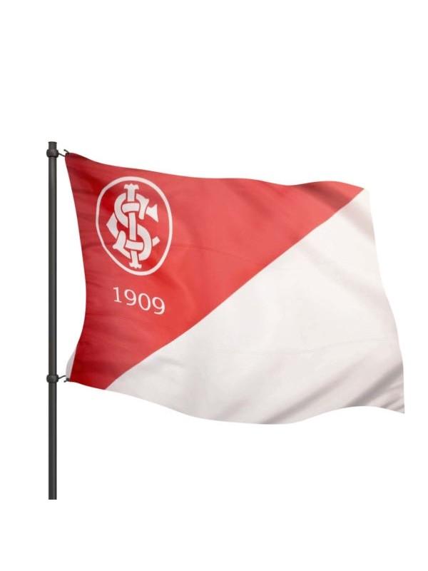 Bandeira Licenciada Do Internacional